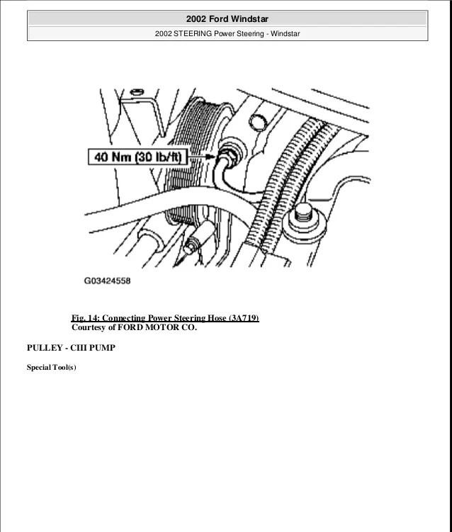 Eb15b Electr Wiring Diagram Mnahull Org Uk