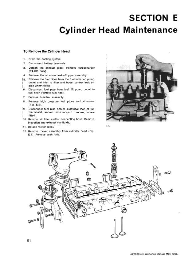2003 hatz engine wiring diagram
