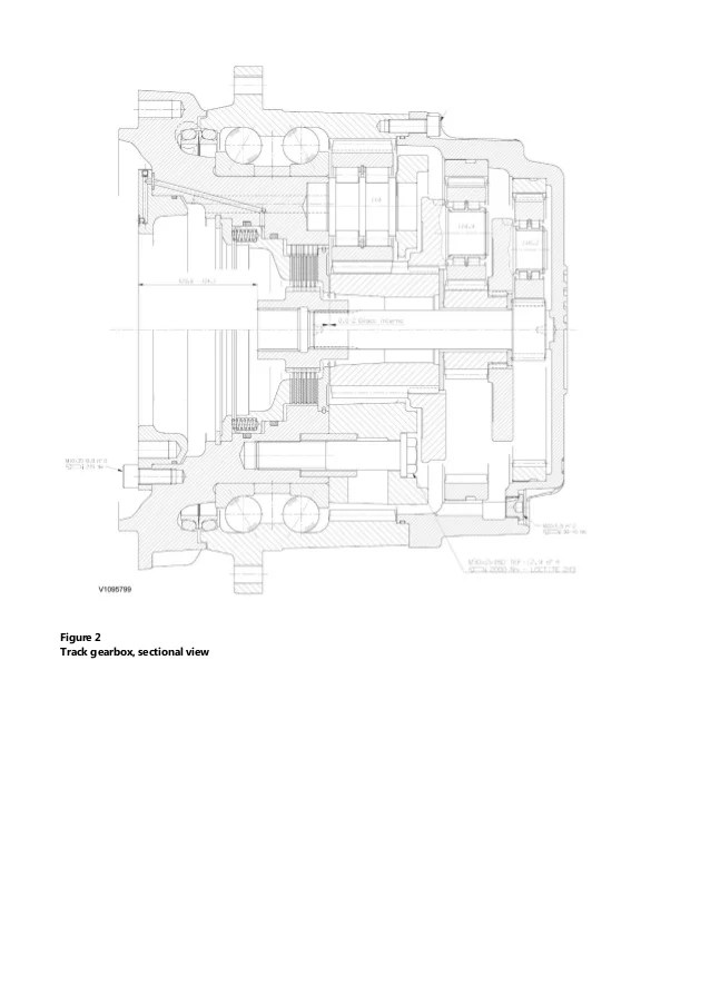 Wiring Diagram For 2004 Isuzu Npr