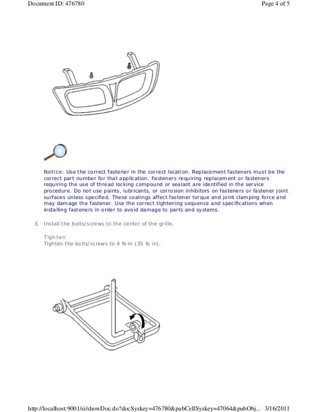 Service manual [Service Manuals Schematics 1990 Ford Tempo Windshield Wipe Control]  Service