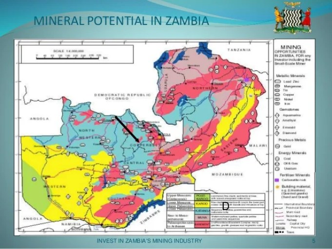 https://i0.wp.com/image.slidesharecdn.com/zambiaminingroundtable-140627060414-phpapp02/95/zambia-mining-roundtable-5-638.jpg?resize=681%2C511&ssl=1