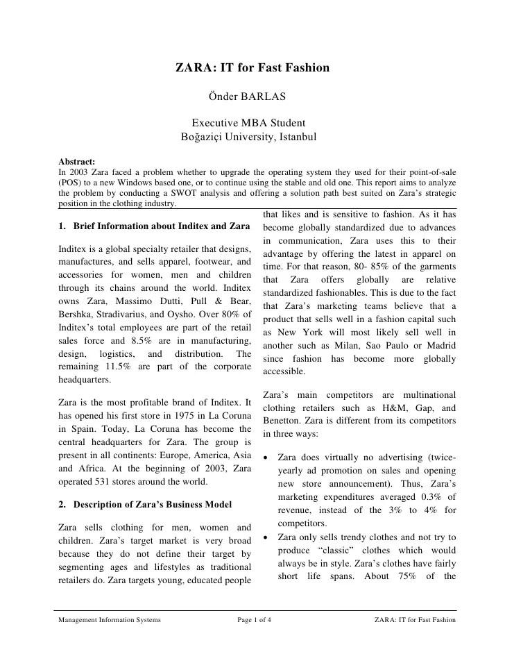 Question Mark Mla Citation Paper