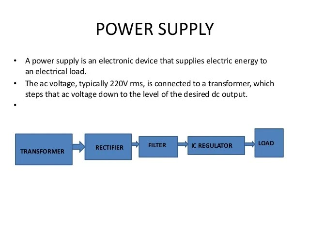 Schematic Op Amp 220v Automatic Pdf Ac Voltage Regulator Circuit