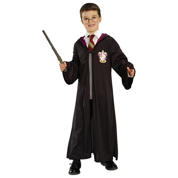 harry potter costume dress