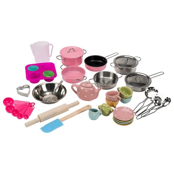 Complete Kitchen Set  Kitchens  Household Ireland