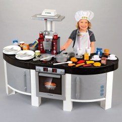 Toy Kitchens Kitchen Cabinet With Sink Bosch Household Ireland
