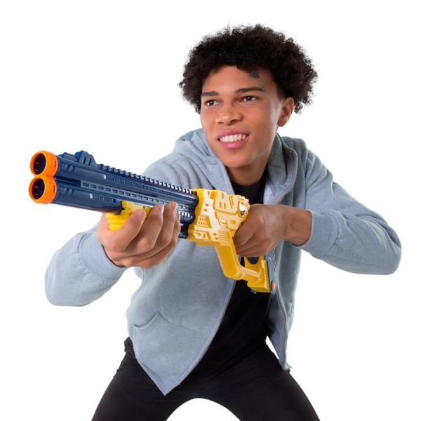 XShot Vigilante Blaster  X Shot UK