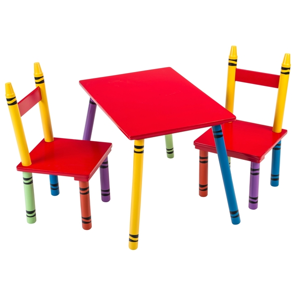 my little pony table and chairs folding chair with arms wooden crayon shaped - other preschool uk