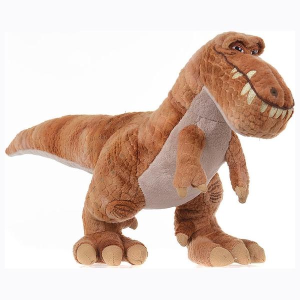 Disney Pixar The Good Dinosaur Butch Plush 25cm  Soft