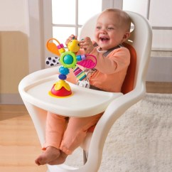High Chair Suction Toys Floor Mats For Office Chairs Tomy Lamaze Freddie The Firefly Toy Infant Ireland