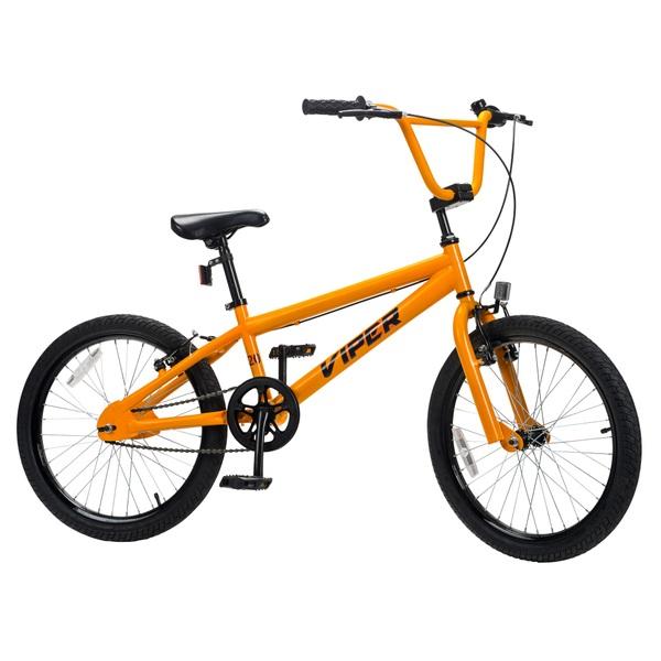 20 Inch Viper  20 Inch Mountain Bikes UK