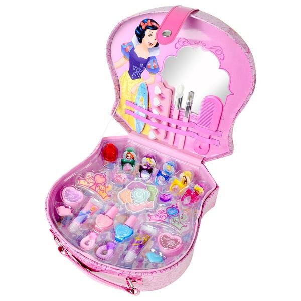 Disney Princess Ballroom Beauty Case  Disney Princess Ireland