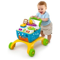 Wrestling Chairs For Sale Computer Office Chair Bright Starts Giggling Gourmet 4-in-1 Shop 'n Cook Baby Walker - Jumpers & Walkers Uk