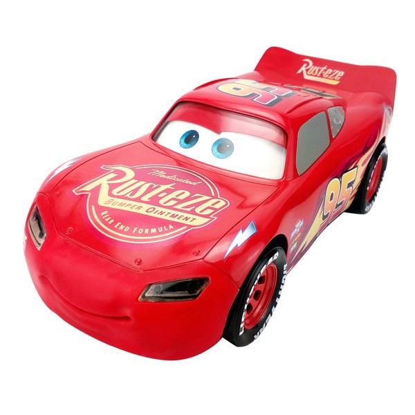 Disney Pixar Cars 3 Tech Touch Lightning McQueen - Disney Cars Range UKDisney Pixar Cars 3 Tech Touch Lightning McQueen - Disney Cars Range UK - 웹