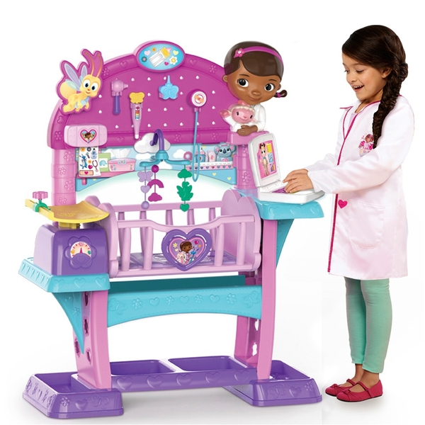wrestling chairs for sale steel chair price in delhi doc mcstuffins baby checkup nursery - uk