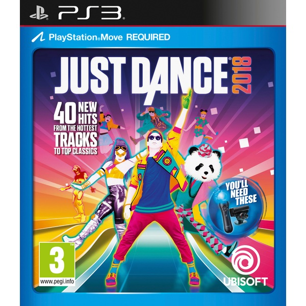 toys are us baby high chairs cane dining table just dance 2018 ps3 - games ireland