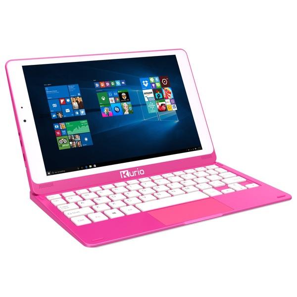 Kurio Smart Pink Tablet  Internet Tablets Ireland