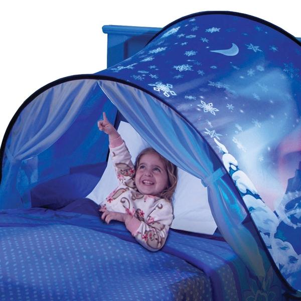 Dream Tents Wonderland  Fashion Craft Ireland