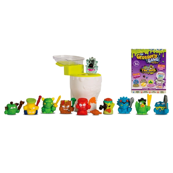 rocking chairs nursery ireland fishing chair earth products grossery gang 10 pack flush & fizz series 5 - time wars the