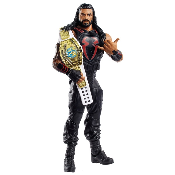 wwe elite series 65