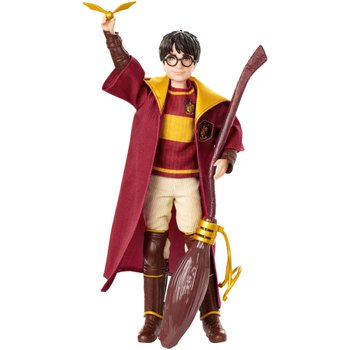 harry potter figures awesome