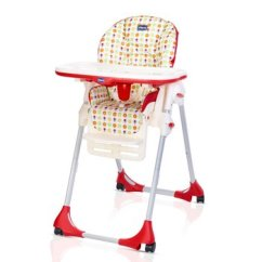 High Chairs Uk Wedding Chair Sash Highchairs Awesome Deals Only At Smyths Toys Chicco Polly Easy 4wheels Highchair Sunrise
