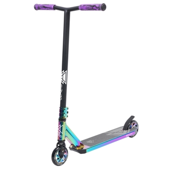Best Stunt Scooters in Ireland | Smyths Toys
