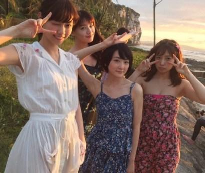 「西野七瀬ブログ」の画像検索結果