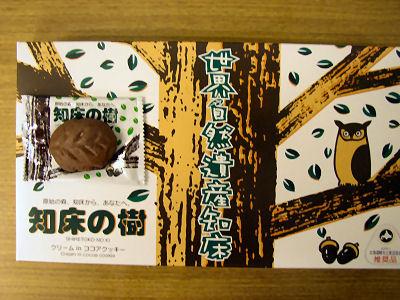 siretokonoki.jpg