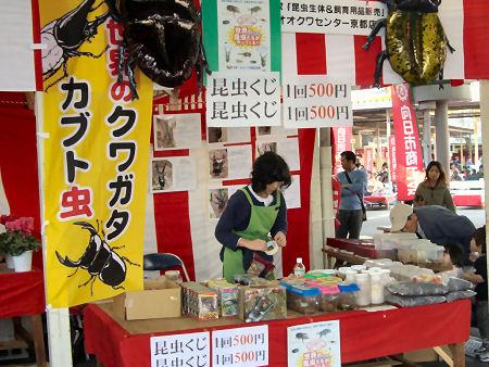 2008 向日市祭り