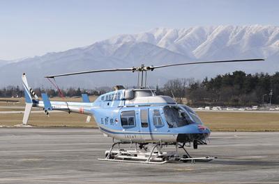 Bell206