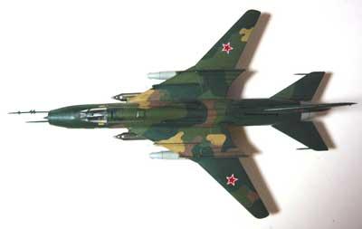 Su-22-2.jpg
