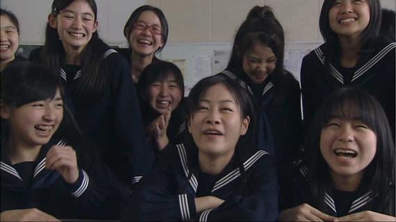 梶原ひかりセクシーボイスアンドロボむーちゃんラブレター女王の教室