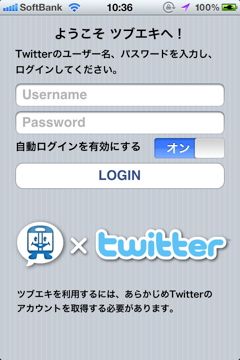IMG_5614.jpg