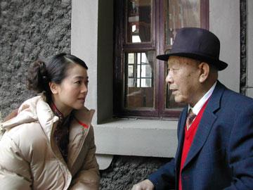 7ページ目の記事一覧   三浦研一のブログ Actor's Life in China - 楽天ブログ