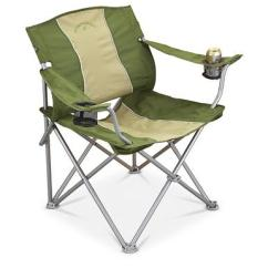 Strong Back Chairs Banquet Chair Covers Cheap Guide Gear Oversized Strongback Folding Camp 191713 Upc 885344197261