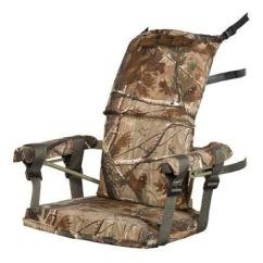 Summit Trophy Chair Review Gaming Bluetooth 213778 Tree Stand Accessories At Sportsman S Item Wx2