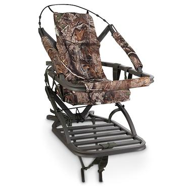 summit trophy chair review industrial desk viper sd climber tree stand 292635 climbing stands at loading wish list