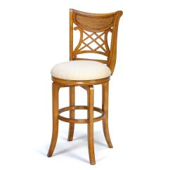 Kitchen Chairs At Target Braided Chair Pads Hillsdale Glenmary Swivel Counter Stool 118140