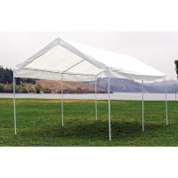 MAC Sports10x20' Canopy Carport