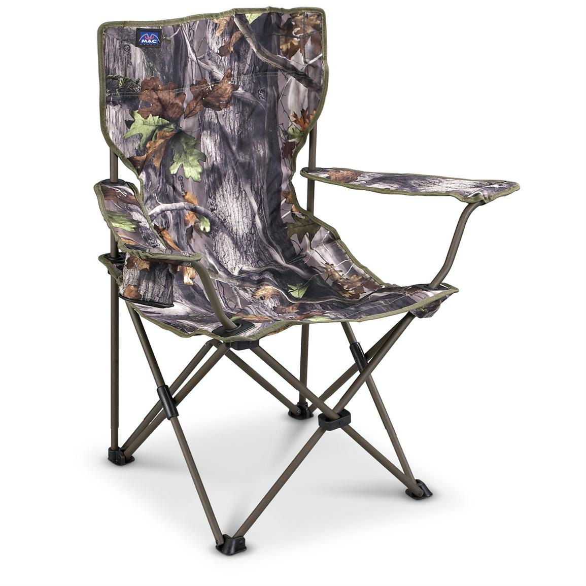 best lightweight hunting chair desk cushion target next g 1 camo folding 154073 chairs at