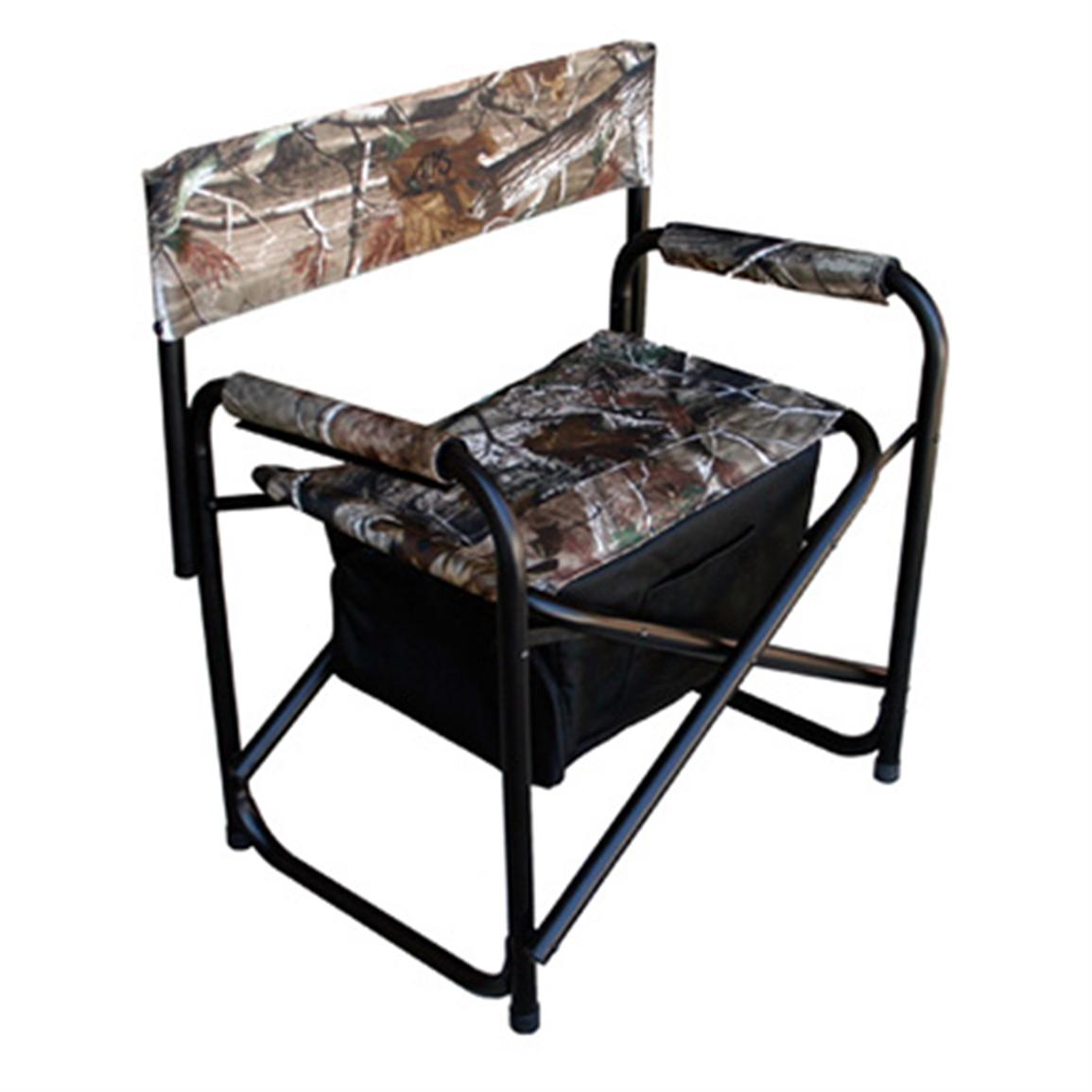 Alps Mountaineering Chair Alps Mountaineering Director 39s Chair 154535 Chairs At