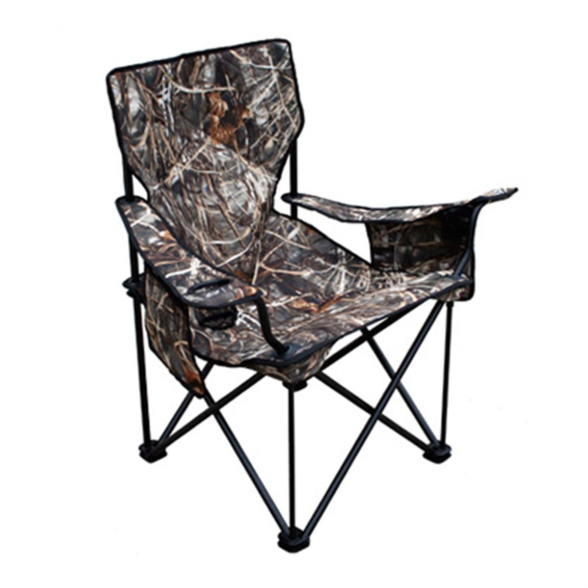 King Chairs Alps Mountaineering King Kong Mesh Chair 154539 Chairs