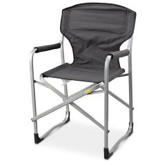 Director Chairs For Sale Pride Lift Chair Replacement Parts Mac Sports Aluminum Folding 39s 156339