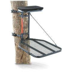 Best Lightweight Hunting Chair Booster Seat For 3 Year Old Guide Gear Hang On Tree Stand 158967