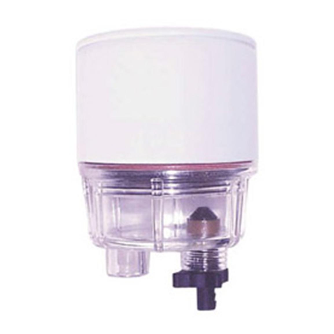 hight resolution of sierra marine fuel filter 10 micron element for racor 320rrac01 mercury 35