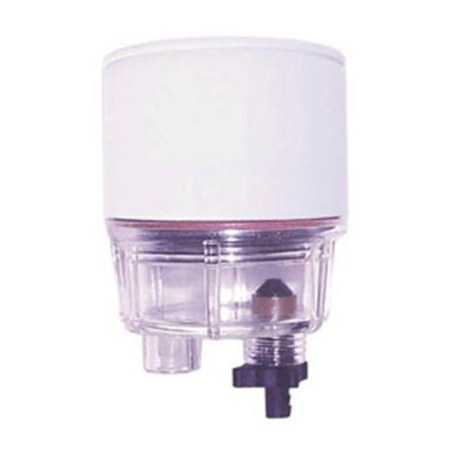 small resolution of sierra marine fuel filter 10 micron element for racor 320rrac01 mercury 35