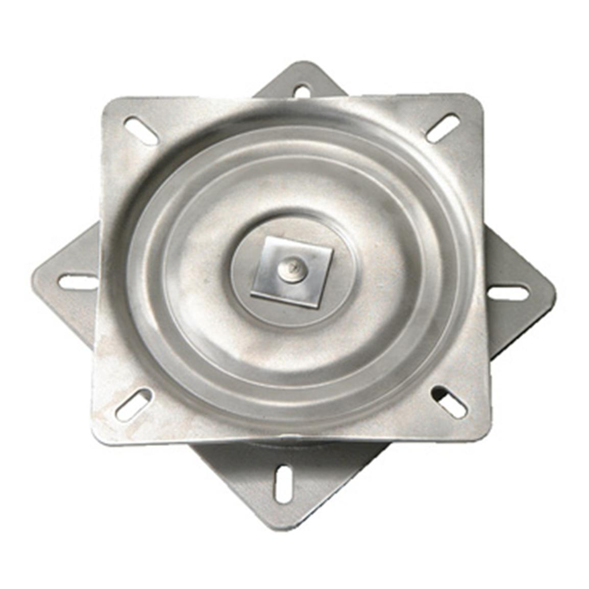 Stainless Steel Seat Swivel  171755 Boat Seat