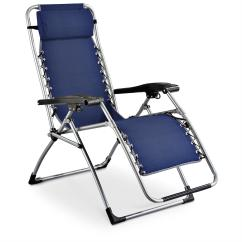 Anti Gravity Lawn Chair Bride And Groom Rental Mac Sports 172778 Chairs At
