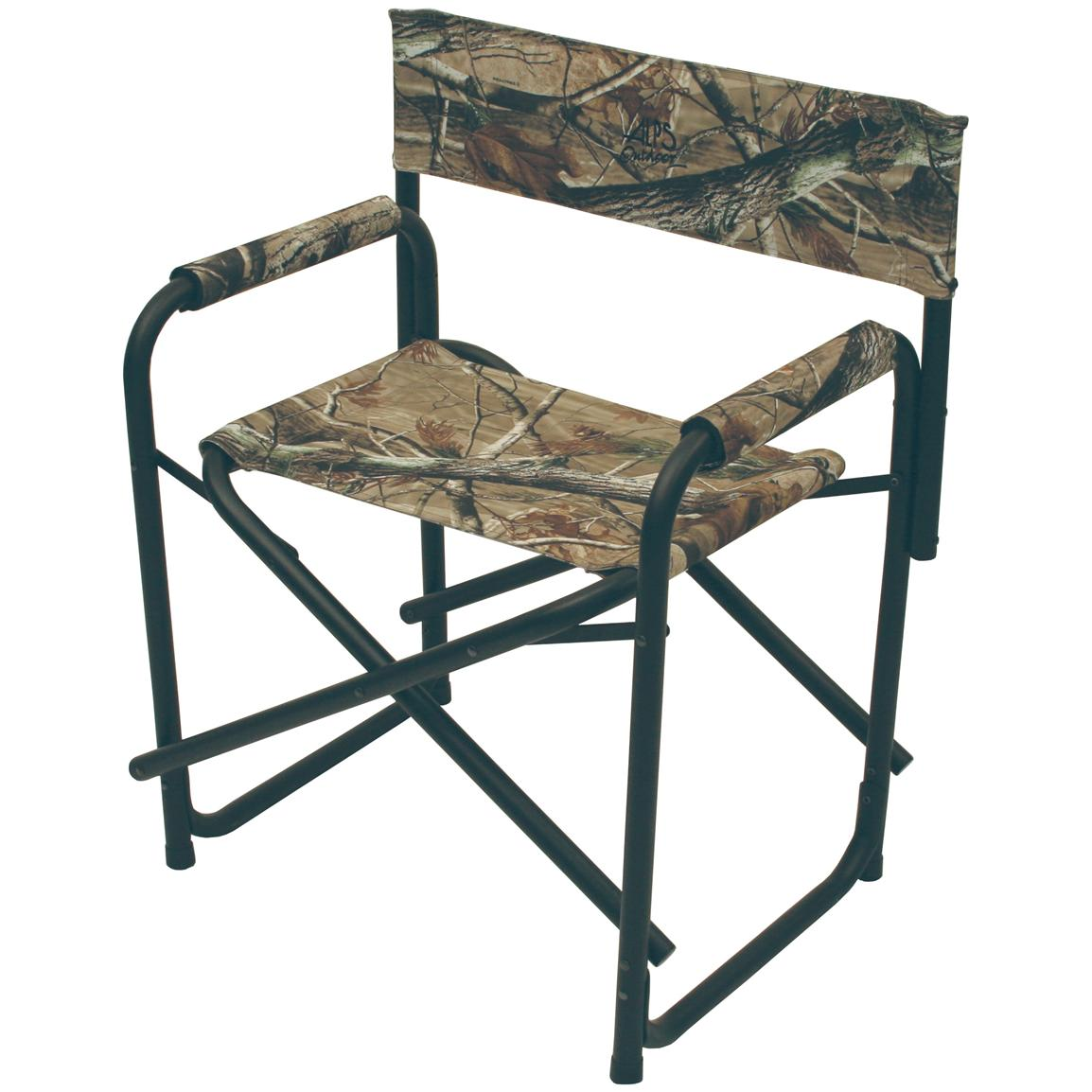 Alps Mountaineering Chair Alps Mountaineering Director 39s Chair 177069 Chairs At
